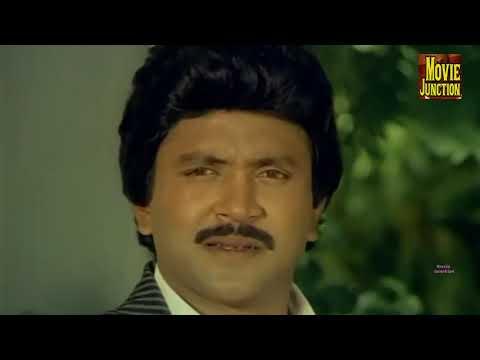 Xxx Mp4 மனைவி என்பவள் உன்னில் ஒரு பாதி உன் உயிரில் ஒரு பாதி Tamil Movie Super SCENES 3gp Sex