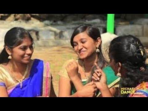 Xxx Mp4 Tamil Love Albam Song 1080 《2017》 3gp Sex