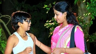 Mangalyapattu | Episode 27 - 25 October 2016 | Mazhavil Manorama