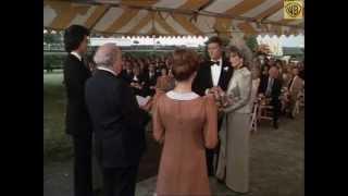 Dallas - Wedding Days (Larry Hagman)
