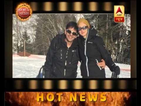 Xxx Mp4 Saumya Tandon Shares Pictures Of Her Honeymoon 3gp Sex