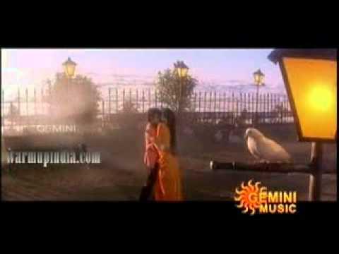 Xxx Mp4 South Indian Tamil Actress Radha Hot Saree Body Enjoyed By Actor 3gp Sex