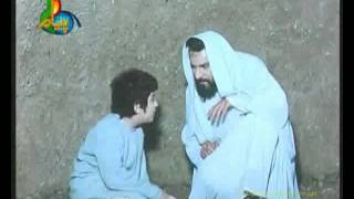 Prophet Yousaf a.s Full Movie In Urdu Episode 7 Part 6 Subscribe For More ISLAMIC MOVIE