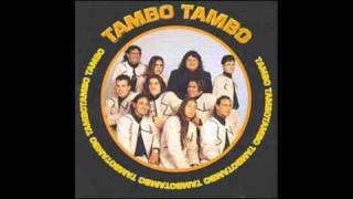 Tambo Tambo   Linda Mañana
