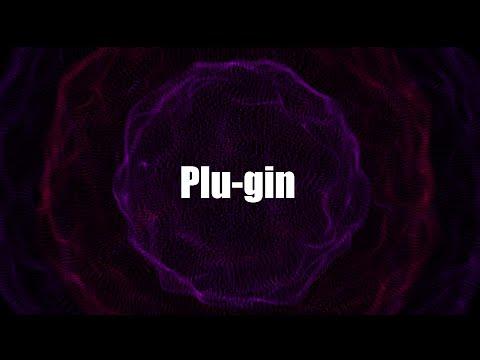 Xxx Mp4 PASTMC DOWNLOND PLUGIN VIDEOCOPILOT 3gp Sex