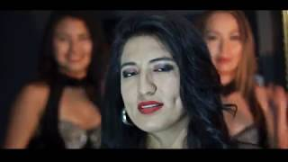 Prohibidos ( Grupo Femenino Extasis)  Video Oficial - Black Films