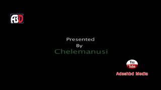 Fifa World cup messi bangla song 2014