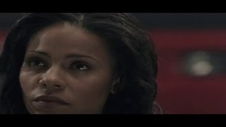 Hollywood Sci fi Movies High Rating 2017   Best Thriller Fantasy   Adventure Movies