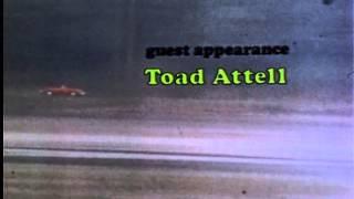 Behind the Green Door (1973) Opening