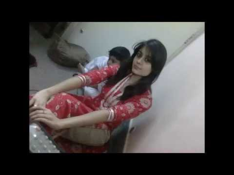 Xxx Mp4 Pakistani Desi Girls Video 1 3gp Sex
