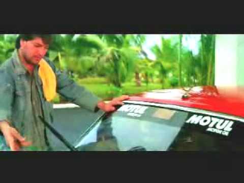 aditya pancholi & sanjay dutt true friendship from aatish