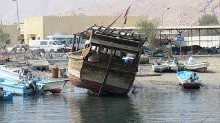 VAE Dubai, Abu Dhabi, Oman top Sehenswürdigkeiten top hotspots most Attractions دبي أبو ظبي عمان