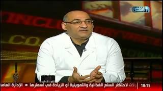 الناس الحلوة | فنيات جراحات السمنة والمفرطة وتجميل الأسنان 23 يناير