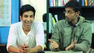 THE BEST MOVIE IN THE WORLD - Gunda Review_low.mp4