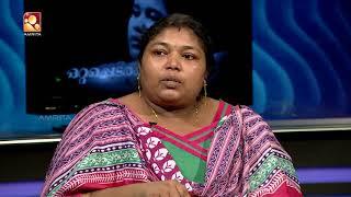 Kathayallithu Jeevitham | Anudas &  Suresh  | Episode 03 | 7th Sep 2017