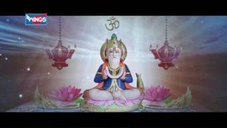 Jhulelal Palav | Sindhi Song Palav | Prayer Of  God Jhulelal By Govardhan Udasi - Dilip Udasi