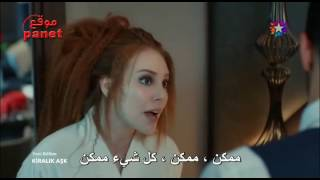 غيرة دفنة هههههههههه