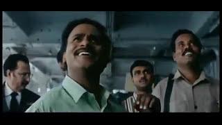 Bajrang (Jai Chiranjeeva) Hindi Movie Chiranjeevi, Sameera Reddy || Latest Hindi Dubbed Movies 2016
