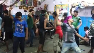 images Bengali Dj Song 2