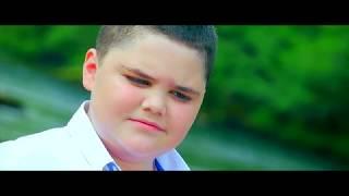 Besnik Dehari - Ramazani plot meshire ( Official HD Video )