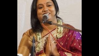 lolita go..Manna Dey song by Sreemoyee Bhattacharyya