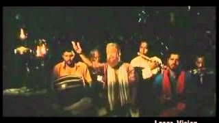 Chandni Poshore Ke   Selim Chowdhury