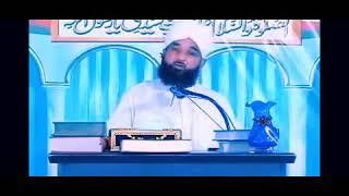 Miyan biwi ke huqooq by Saqib raza mustafai
