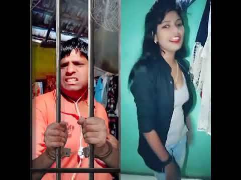 Xxx Mp4 Bhojpuri Can You Please Jaan Gana Xxx Video 7 3gp Sex