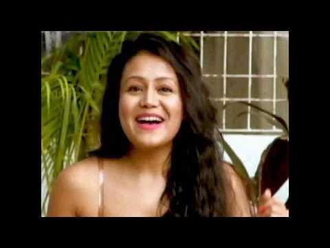 Xxx Mp4 Neha Kakkar Hot Scene 3gp Sex
