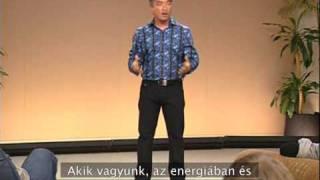 Cesar Millan, kutyasuttogó (csodálatos kutyadoki): Emberképzés kutyákhoz 1