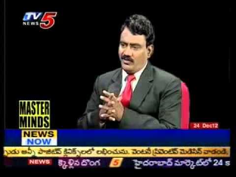 Xxx Mp4 Open Secret Debate On Delhi Gang Rape Case TV5 3gp Sex