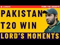 Download Video Download Shahid Afridi steers Pakistan to T20 World Cup Glory in 2009 | Match Highlights 3GP MP4 FLV