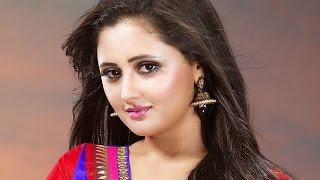 SHOCKING : Rashmi Desai of Uttaran's H0t EROTIC Song Revealed!