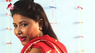 HD सजनवा करेला गजन #Sajanwa karela Gajan # Raju Superhit hot bhojpuri video 2016