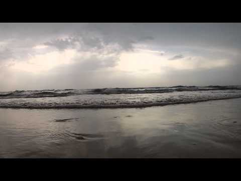 Xxx Mp4 Sea At Rainy Day FREE Stock Footage GoPro 1080P HD 3gp Sex
