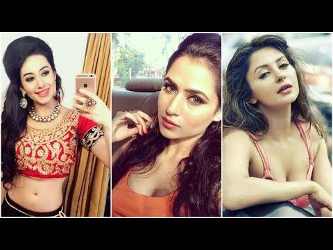 Xxx Mp4 Top 10 Beautiful And Hot Punjabi Models List 2017 3gp Sex