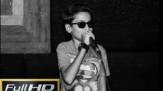 Noddy Khan | Live | Singing Sunny Sunny Yo Yo Honey Singh | 2015