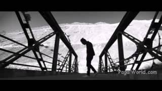 Mubarak ho tujhe tera ghar-tony kakkar  hd video song