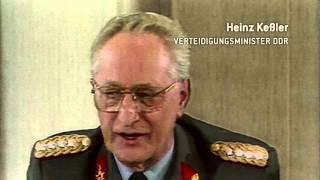 1989 – Poker am Todeszaun (Trailer, german)