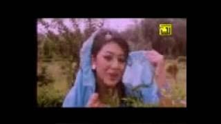 Ak bindu valobasha dao Video Song (Md.Abul Kasem)