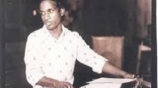 Ponmaanai Theduthey -O Maane Maane -Ilayaraaja-Kamal