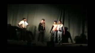 Ami Mantri Hobo (2nd Part)