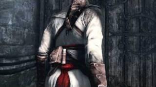 Prince of Persia VS Assassin´s Creed - FIESTA PAGANA-