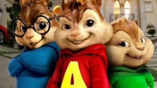 Pavell & Venci Venc-SeTaaBrat(Alvin And The Chipmunks)