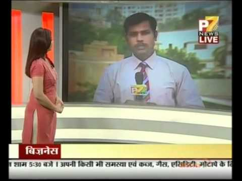 Diwaker Tripathi-BJP Bigul.wmv
