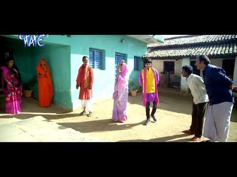 Jane Kya jadu Kiya(Dinesh Lal yadav)