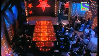 Jassi Jaisi Koi Nahin - Episode 129