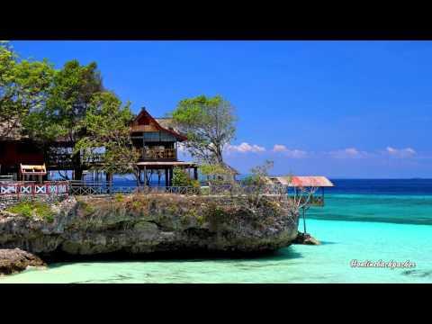 5 Objek Wisata Sulawesi Selatan yang Wajib Anda Ketahui