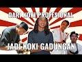 Download Video GW BERHENTI JADI CHEF!!! 3GP MP4 FLV