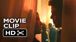 Make Your Move Movie CLIP - Getting To Know You (2014) - Derek Hough, BoA Dance Movie HD